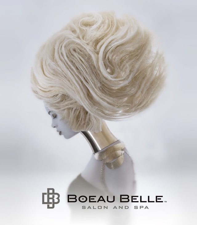 Avant Garde Naha 2015 Nomination