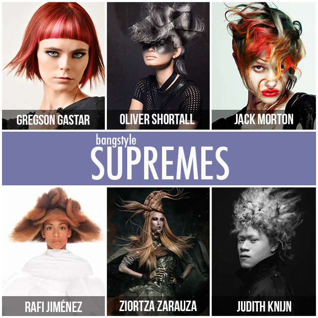 Supremes winners 3.14.18