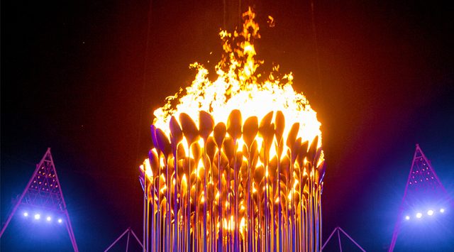 2012_olympic_cauldron_thomas_heatherwick