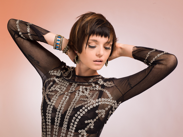 TONI&GUY Divert Collection http://ow.ly/uhMy8