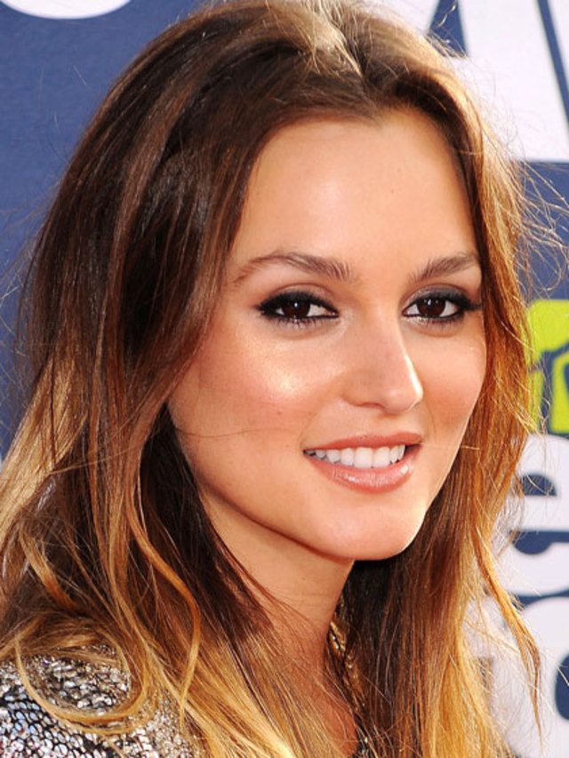 5-minute-makeup-leighton-meester
