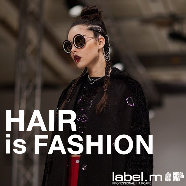 Re sized 506e5d8b2713079ae02f hair is fashion  labelm