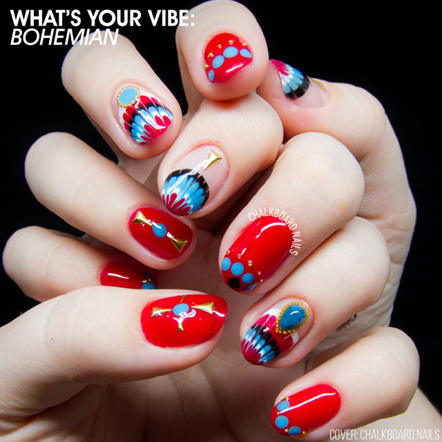 Re sized 5089cd211a2a4d087988 bohemian nail art