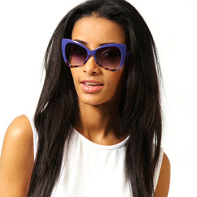 Boohoo-Daria-Oversized-Retro-Sunglasses1