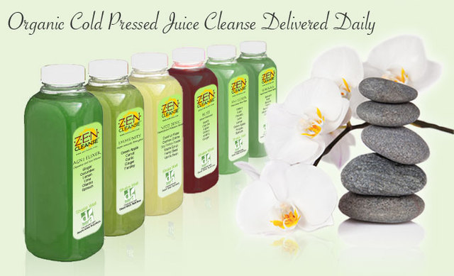 photo-juicecleanse