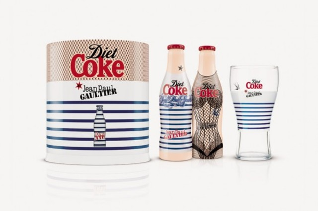 diet-coke-by-jean-paul-gaultier-01-620x413