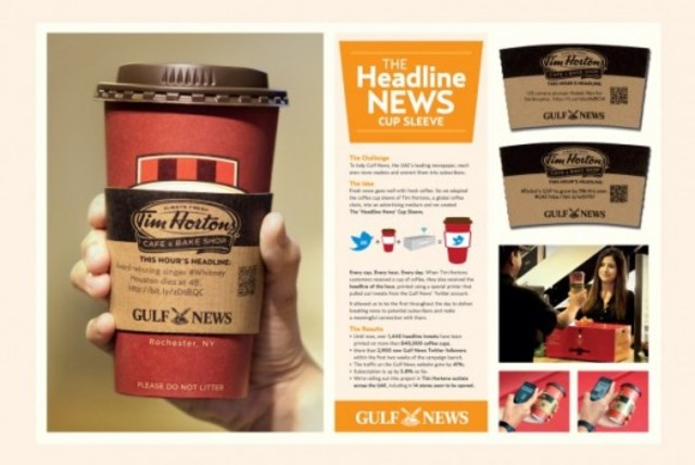 Headline_News_Cup_Sleeve_Direct-640x452-525x351