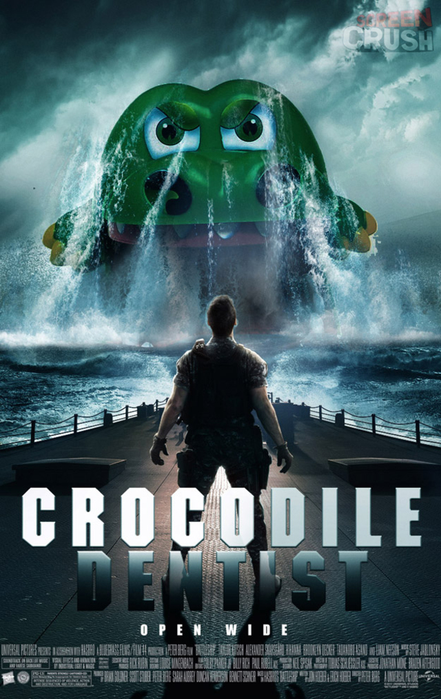 crocodile-movie-poster-fake