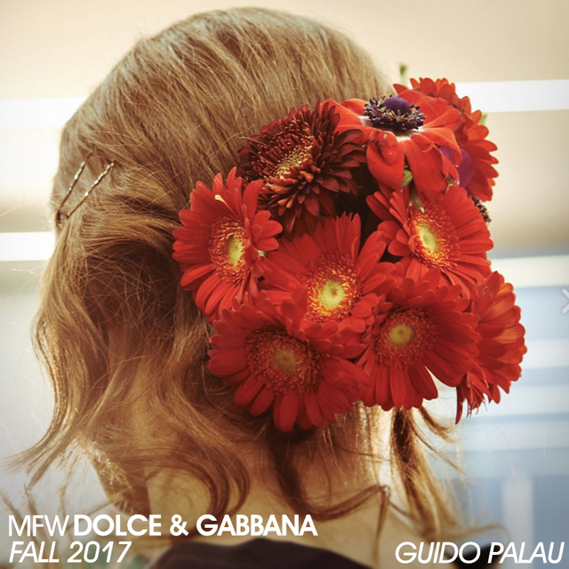 Re sized 5463e4e12123cce1e7d0 dolce and gabbana mfw