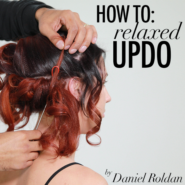 Re sized 54ae565bb45b49f3b472 daniel roldan  relaxed updo