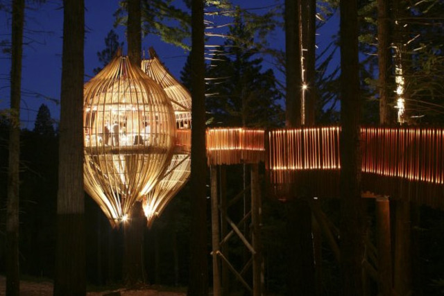 yellow-treehouse-restaurant-01