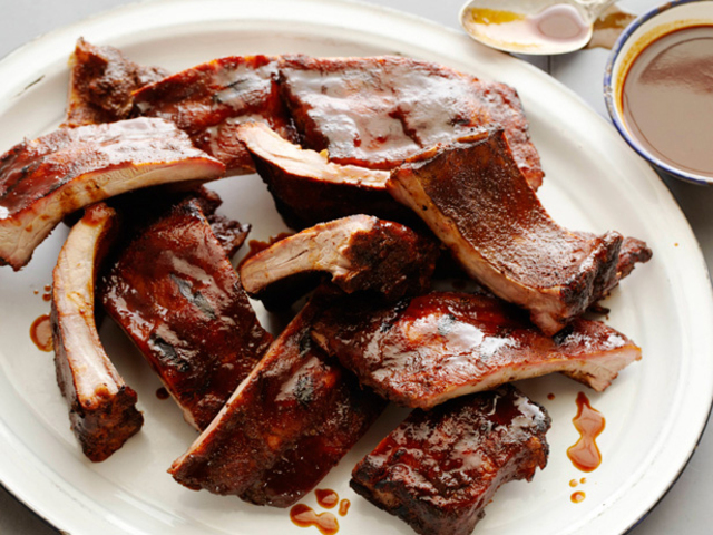 BACKYARD_BABY_BACK_RIBS