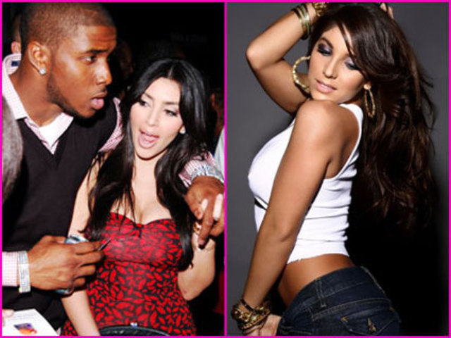 565410-reggie-bush-with-kim-kardashian-and-his-new-girlfriend-melissa-molinaro-621x322