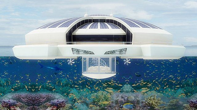 762531-solar-floating-resort