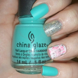 Re sized 569d46db6fb5ef185c0c nail art   mixed mani1