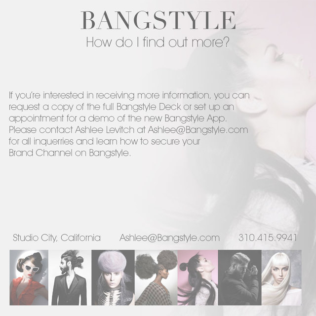 Bangstyle-Online-Findout_more