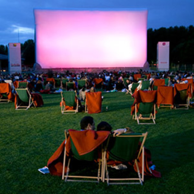 Parc-De-La-Villette-Cinema-Paris