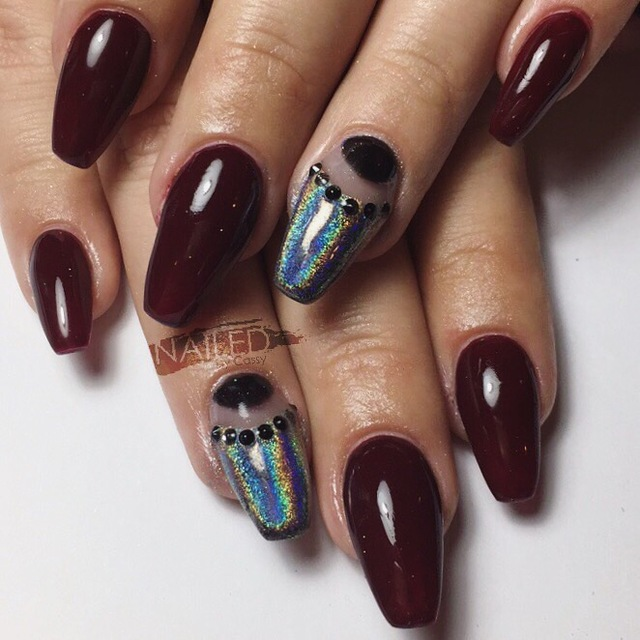 MarOon and holO