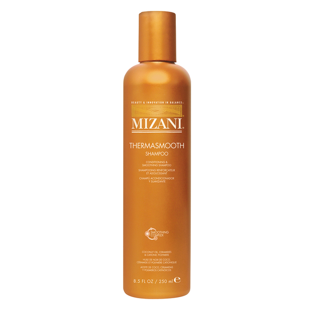 Mizani Thermasmooth