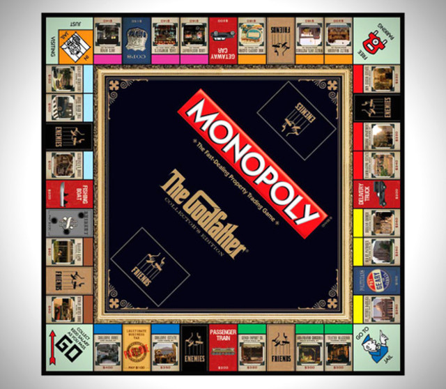 Monopoly-The-Godfather-Edition-2