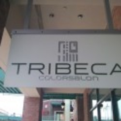 TRIBE CA SALON