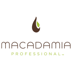 Re sized 5c8658c6e043b68add9e macadamia