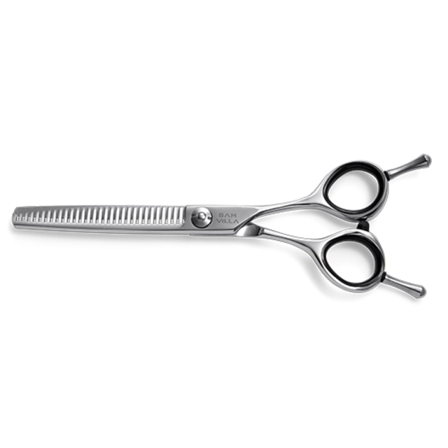 Essential Series Shears
