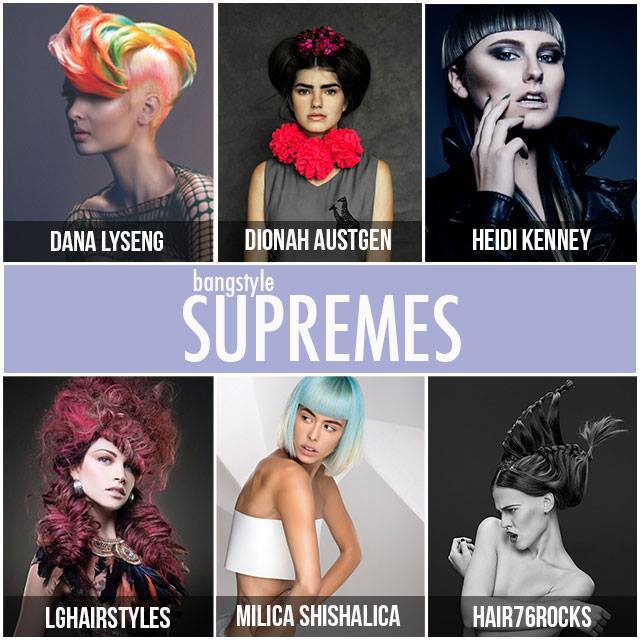 8/30/15 Supremes Winners