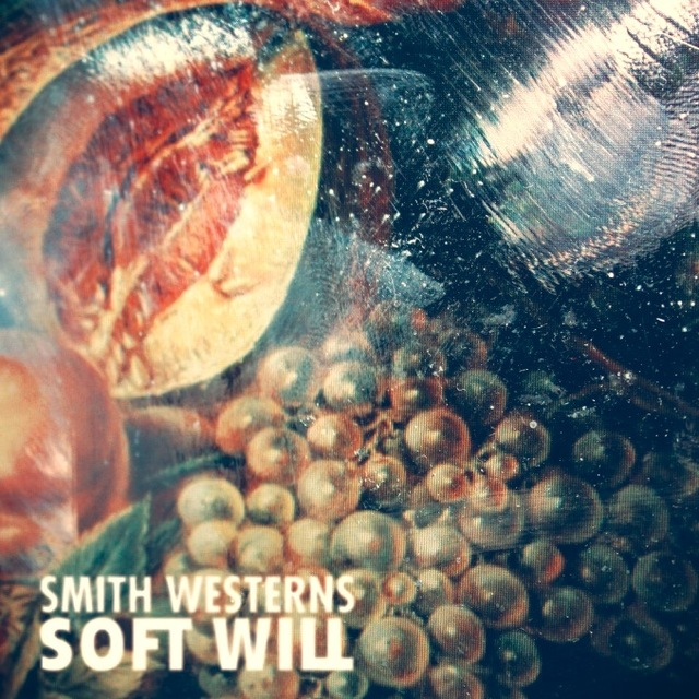 Smith Westerns Soft