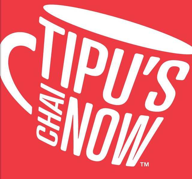 tipus-chai-now-small