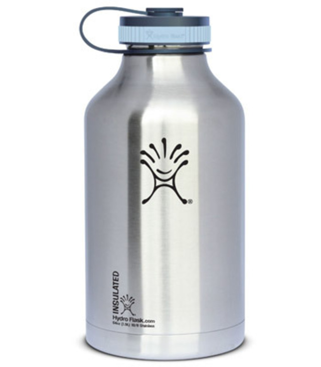 hydro-flask-64-oz-vacuum-insulated-stainless-steel-water-bottle-stainless