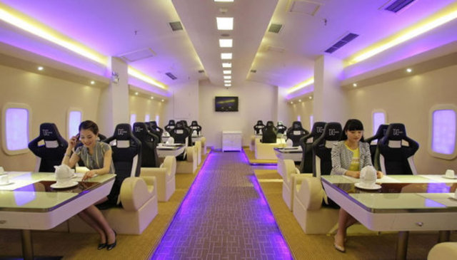 A380_themed_restaurant_china_main-thumb-550x314