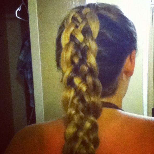 5strandBraid