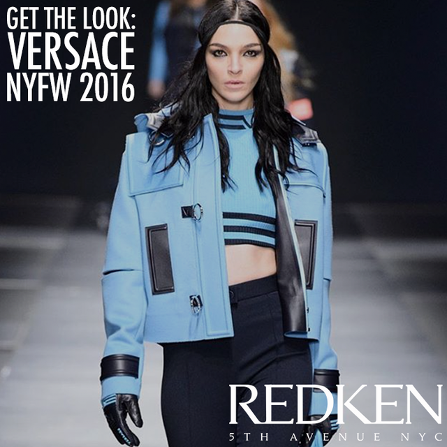 Re sized 62924480256407962e58 redken  versace nyfw