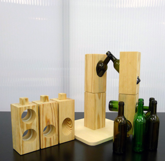 bottle-coat-rack-2