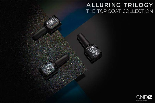 Re sized 6390be39c406b6ab4a05 cnd top coat alluring trilogy