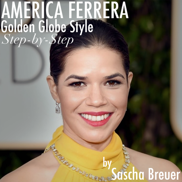 Re sized 641c14d114986f301760 america ferrera  golden globes