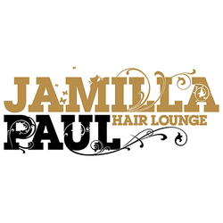 Jamila Paul Hair & Beauty