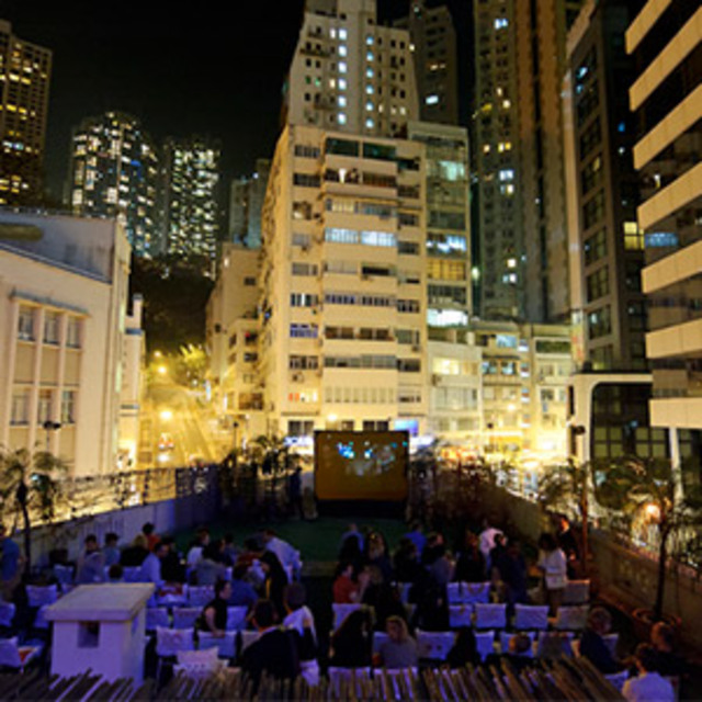 Rooftop-Cinema-Hong-Kong