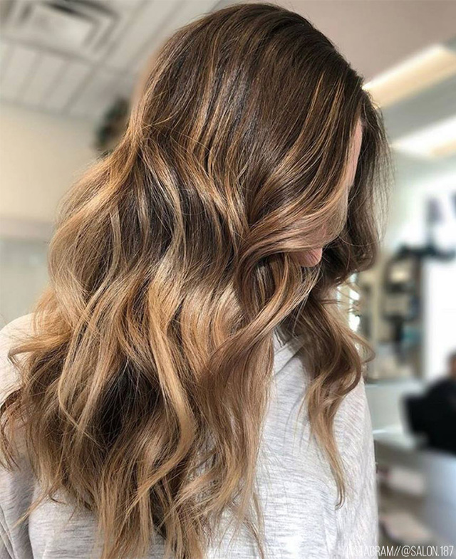 Re sized 65c03c65782153b803b6 balayage