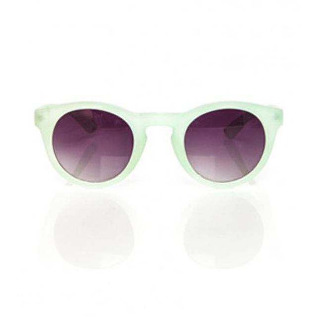 ShopSosie-Carrie-Sunglasses