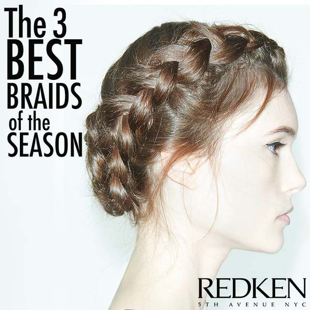 Re sized 6712f7524b69d91fa9fb redken  braids