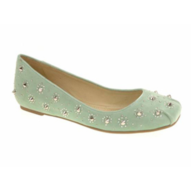 Amore Flat by Kristin Cavallari and Chinese Laundry