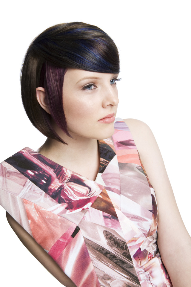 Redken Future Color 2010