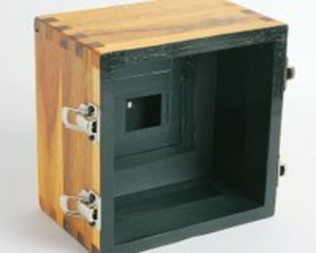 pinhole%20camera%20inside