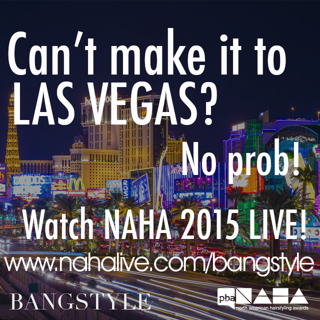 Watch NAHA LIVE!!!!