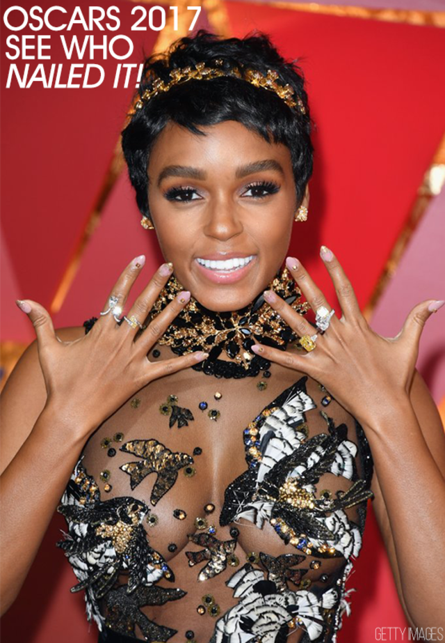 Re sized 6a841f0c19ea933e1edd oscars 2017 celebrity nails