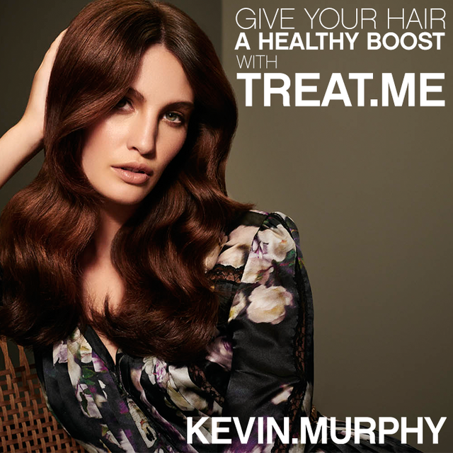 Re sized 6aaaff39ab3e768e5ad0 kevin.murphy.treat.me