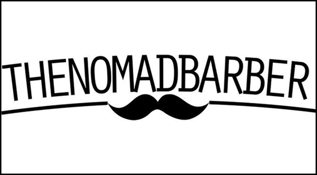 TheNomadBarberBangstyle