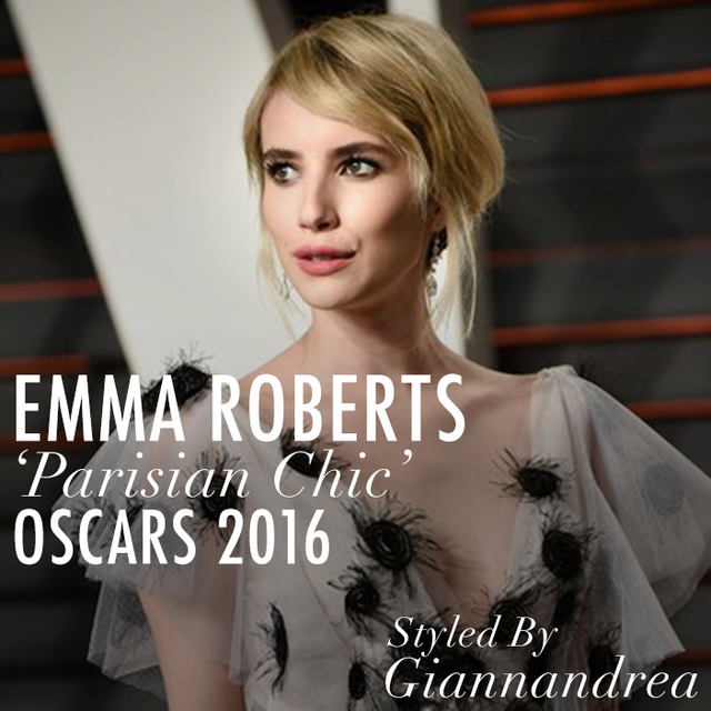 Re sized 6ca408ebdd038f1888de emma roberts  giannandrea